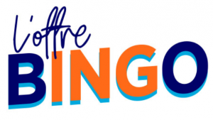 offre bingo