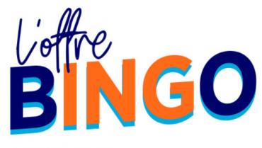 ing-direct-bingo