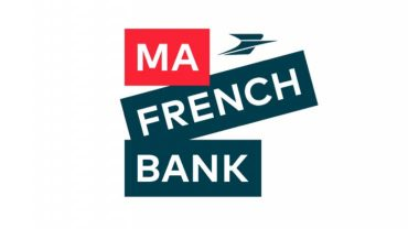 ma-french-bank
