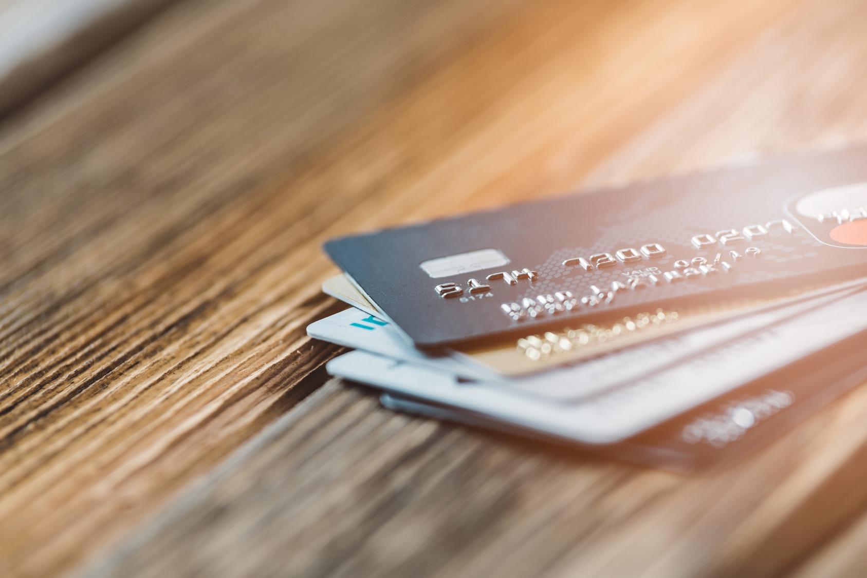 difference entre carte visa et mastercard Carte Visa ou MasterCard ? Quelles sont les différences ?