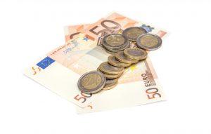 carte bancaire gratuit à l'étranger