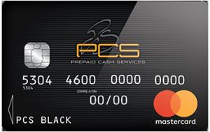 Carte Bancaire Prepayee Maroc.Pcs Mastercard Que Valent Les Cartes Bancaires Prepayees