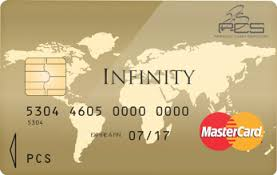 Carte Pcs Premium.Pcs Mastercard Que Valent Les Cartes Bancaires Prepayees