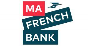 mafrenchbank