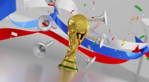 banque coupe du monde