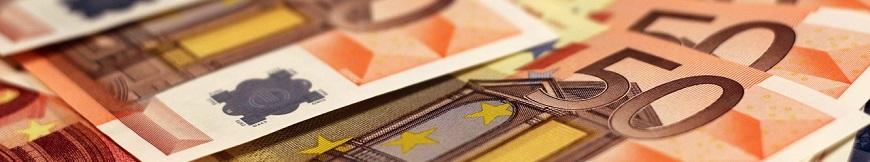 comparateur de rachat de crédit