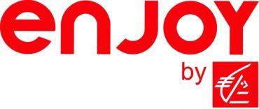logo-enjoy-v2
