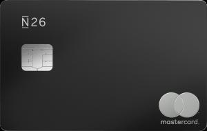 N26 Metal Avis Tarifs Et Avantages De La Carte Bancaire De Luxe