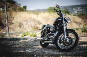 prêt moto