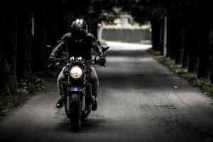 crédit moto