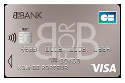 compte pro bforbank