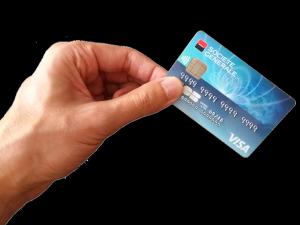 Rencontres en ligne avec carte de débit