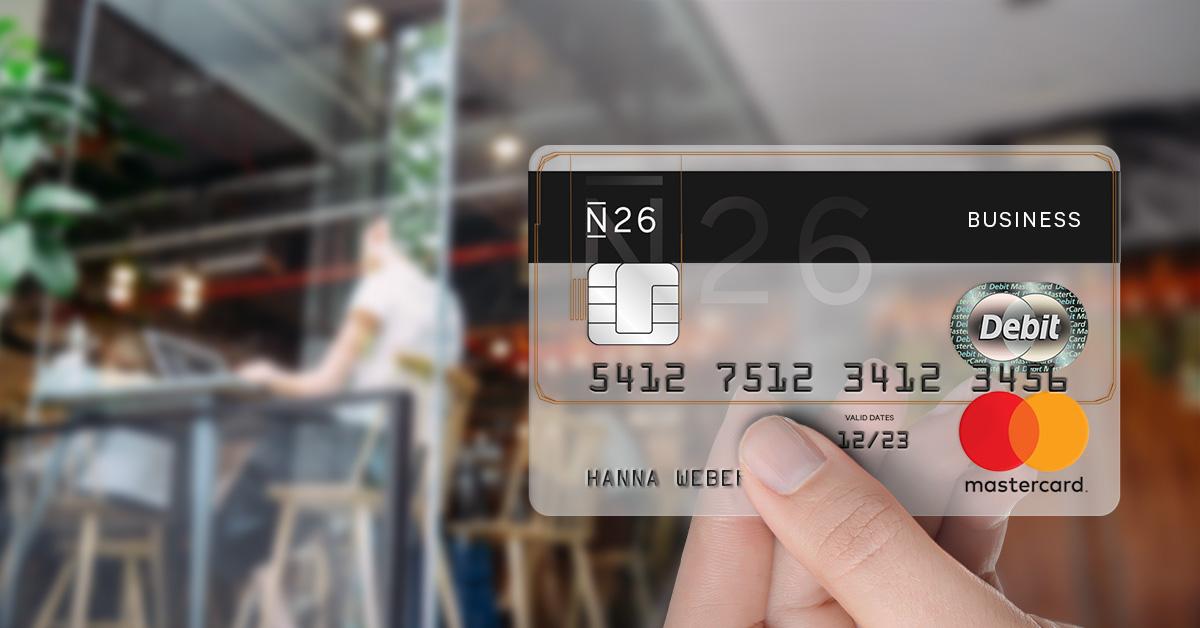 Carte Bleue Transparente.Carte Bancaire Transparente Obtenez Une Carte Bleue Originale