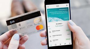 Compte Bancaire en Ligne en Allemagne
