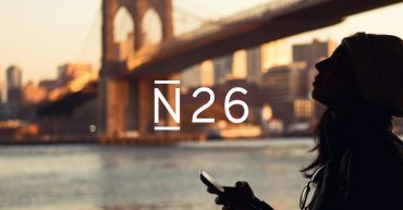 n26-will-come-to-the-us