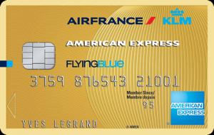 Carte Bancaire Gratuite Americaine.Carte American Express Comment L Obtenir Et A Quel Tarif