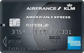 Carte American Express Retrait.Carte American Express Comment L Obtenir Et A Quel Tarif