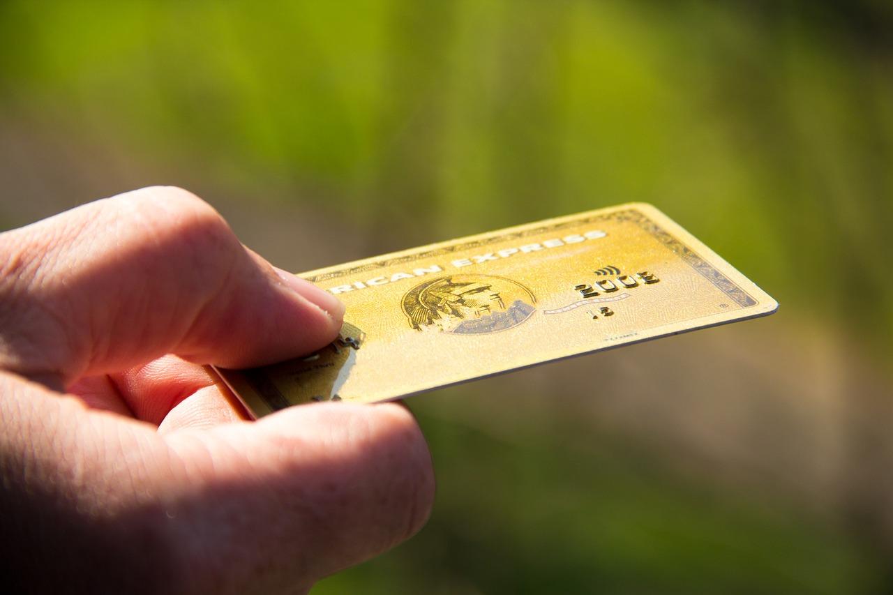 Carte American Express Revenu Minimum.Carte American Express Comment L Obtenir Et A Quel Tarif