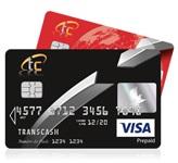carte bancaire sans justificatif