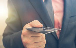 Carte Bancaire Zero Frais.Carte Bancaire Sans Frais Laquelle Choisir