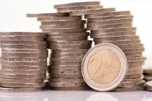 banque à 2 euros par mois