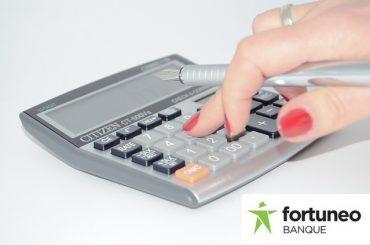 credit-fortuneo