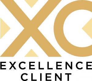 prix excellence client