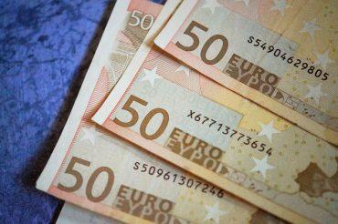 money-1858488_640