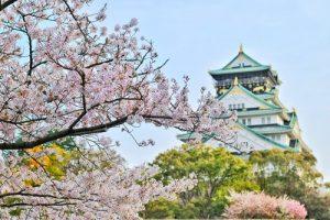 japonais rencontres jeux gratuit en ligne