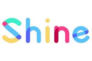 Qui est derrière Shine ?