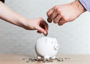 comparatif d'épargne