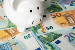 livrets d'épargne des banques en ligne