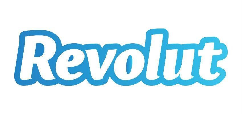 """Résultat de recherche d'images pour """"revolut"""""""