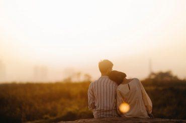 backlit-blur-couple-1415131 (1)