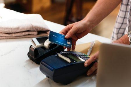 carte de debit immediat ou differe
