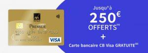 compte joint axa banque carte gratuite
