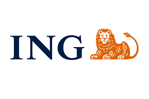 Switching Service ING Direct