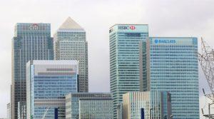 banque haut revenu