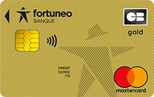Carte Bancaire Gratuite Fortuneo Comment L Obtenir