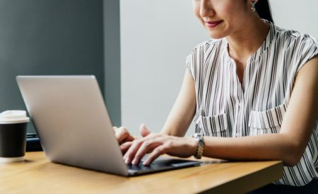 changement banque en ligne