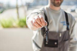 crédit auto ou LOA