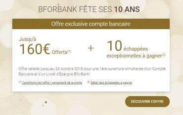 bforbank-10-ans