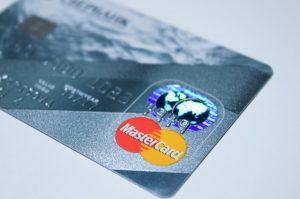Carte bancaire pour FICP