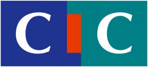 Carte bancaire CIC : prix et descriptif des offres disponibles