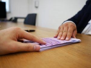 carte bancaire gratuite boursorama
