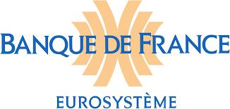 Interdit Bancaire Definition Duree Et Comment S En Sortir