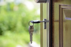 comparateur crédit immobilier