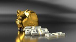 importance compte bancaire