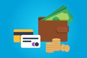 comparateur rachat de crédit