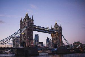 Quel moyen de paiement à Londres